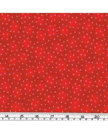 STARLET - RED