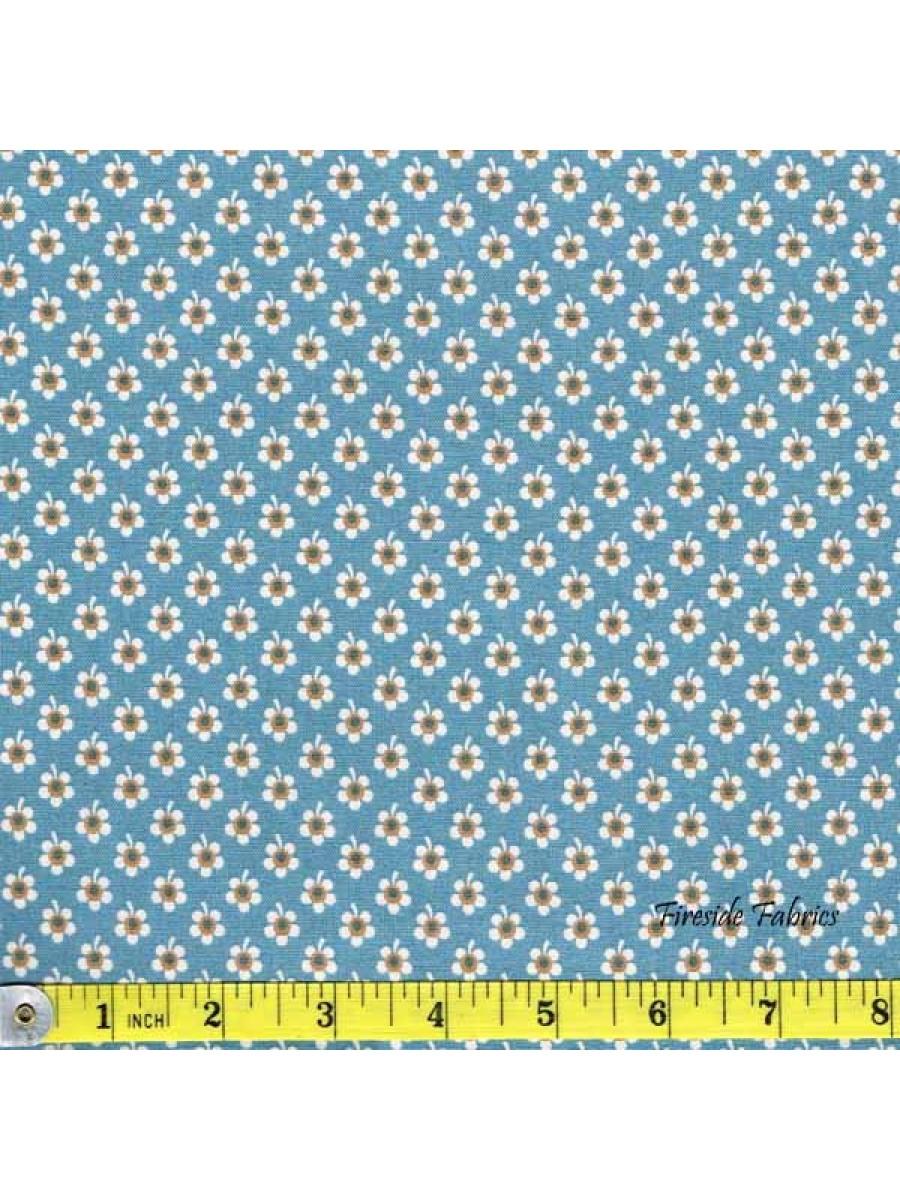 DirtDevil Filter//Dauerfilter 0606002 für Saugroboter