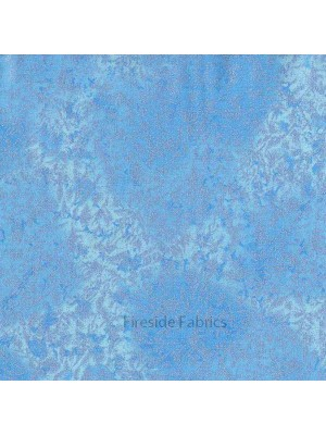 FAIRY FROST - PERIWINKLE