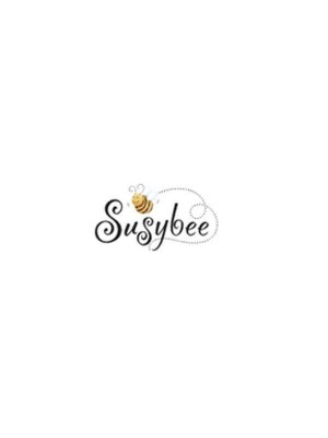 SUSYBEE PATTERNS - FREE PATTERN DOWNLOADS