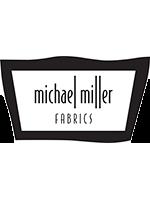 MICHAEL MILLER PATTERNS - FREE DOWNLOADS