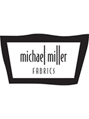 MICHAEL MILLER PATTERNS - FREE DOWNLOADS