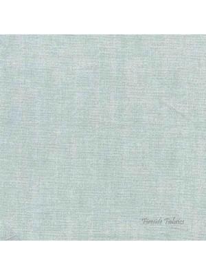 LINEN TEXTURE - BLUE/GREY