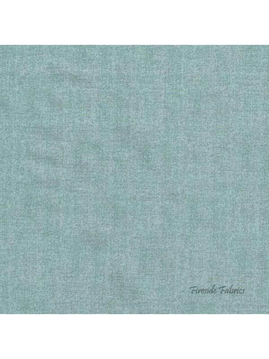 LINEN TEXTURE - SMOKEY BLUE