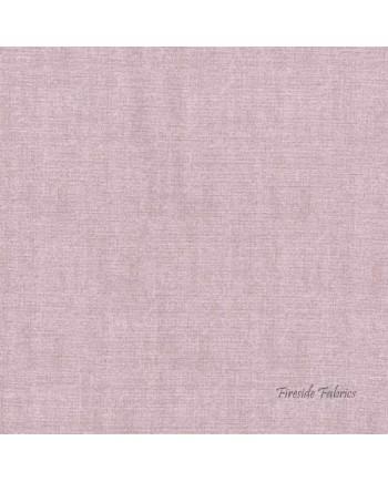 LINEN TEXTURE - ROSE