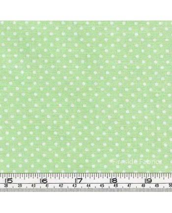 SPOT - GREEN