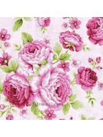 SYMPHONY ROSE - ROSES - PINK