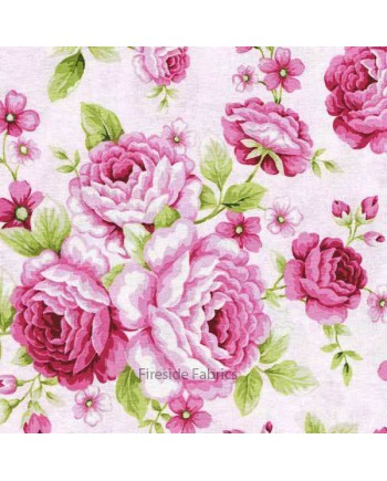 SYMPHONY ROSE - ROSES - PINK