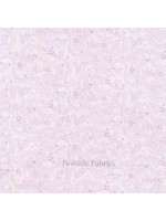 SYMPHONY ROSE - LACE RIBBONS - LIGHT PINK